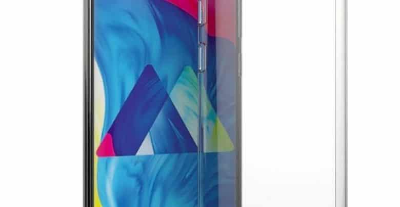 """Photo of ظهور صورة مسربة لهاتف """"Samsung Galaxy A10"""" المرتقب"""